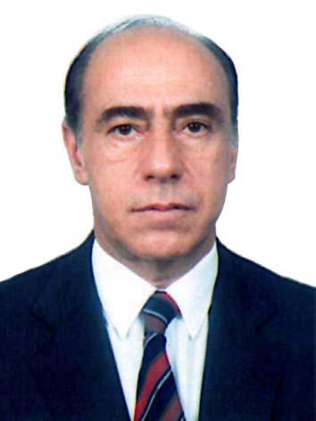Foto do(a) deputado(a) IBRAHIM ABI-ACKEL