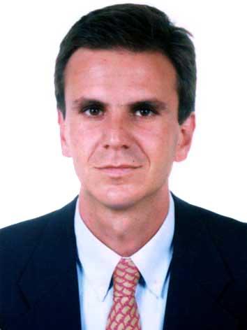 Foto do(a) deputado(a) EDUARDO PAES