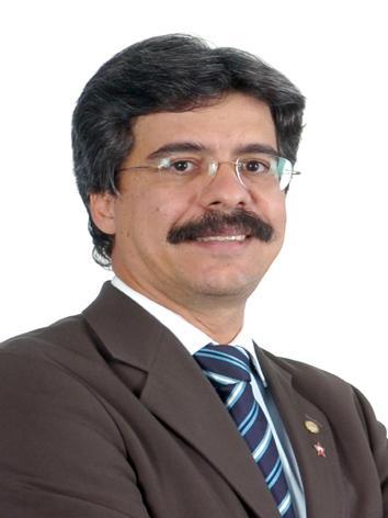 Foto do(a) deputado(a) LUIZ SÉRGIO