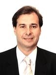 Rodrigo Maia photo