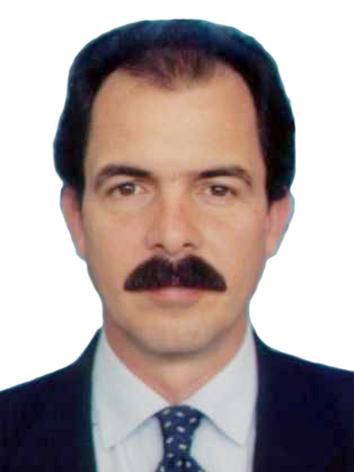 Foto do(a) deputado(a) ALOIZIO MERCADANTE