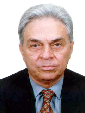 Foto do(a) deputado(a) ANDRÉ BENASSI
