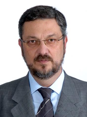 Foto do(a) deputado(a) ANTONIO PALOCCI