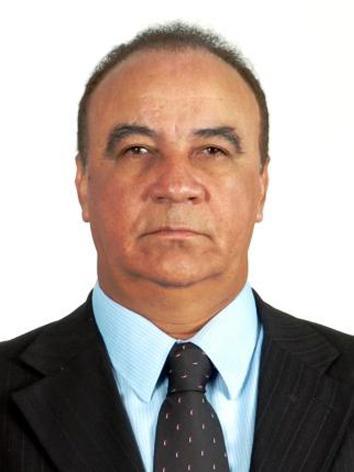 Foto do(a) deputado(a) MÁRIO DE OLIVEIRA