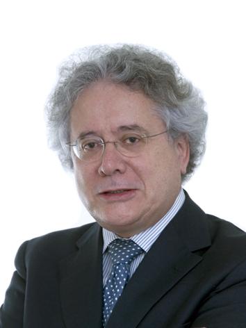 Foto do(a) deputado(a) PAULO DELGADO