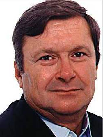 Foto do(a) deputado(a) SÉRGIO MIRANDA