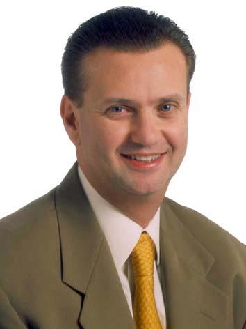 Biografia do(a) Deputado(a) Federal GILBERTO KASSAB - Portal da Câmara dos  Deputados