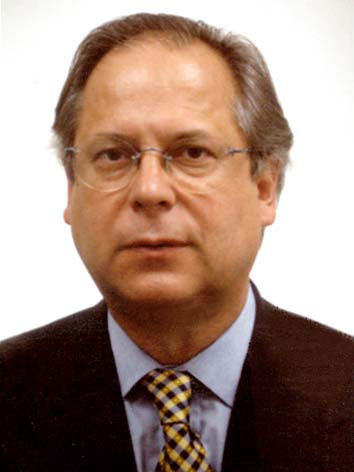 Foto do(a) deputado(a) JOSÉ DIRCEU