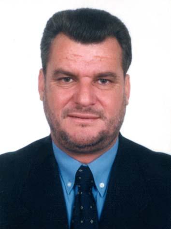 Foto do(a) deputado(a) PROFESSOR LUIZINHO