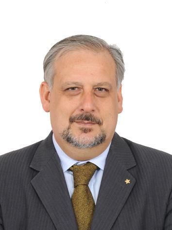 Foto do(a) deputado(a) RICARDO BERZOINI