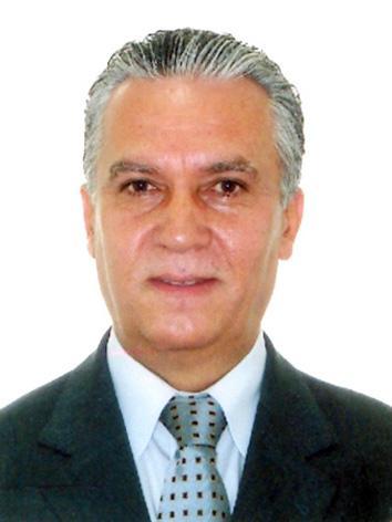 Foto de perfil do deputado MAGELA