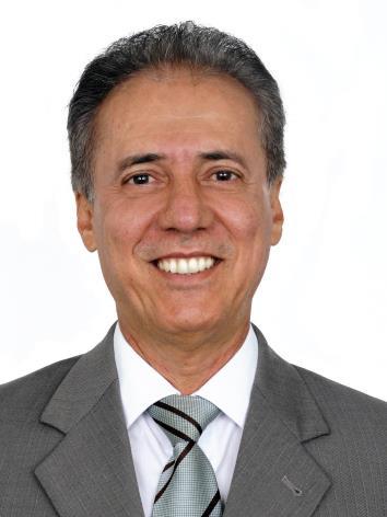 Foto do(a) deputado(a) PEDRO CHAVES