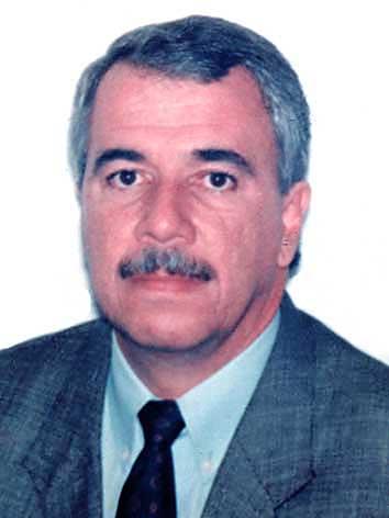 Foto de perfil do deputado ALEXANDRE CARDOSO