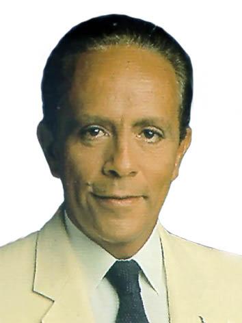 Foto de perfil do deputado ÁLVARO VALLE
