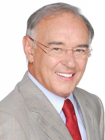 Foto do(a) deputado(a) AROLDE DE OLIVEIRA