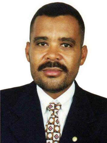 Foto de perfil do deputado CARLOS SANTANA