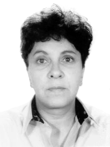 Foto de perfil do deputado CIDINHA CAMPOS
