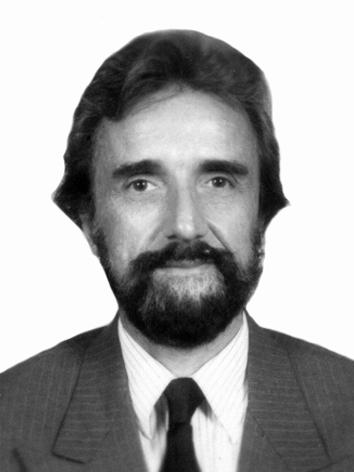 Foto de perfil do deputado EDUARDO MASCARENHAS