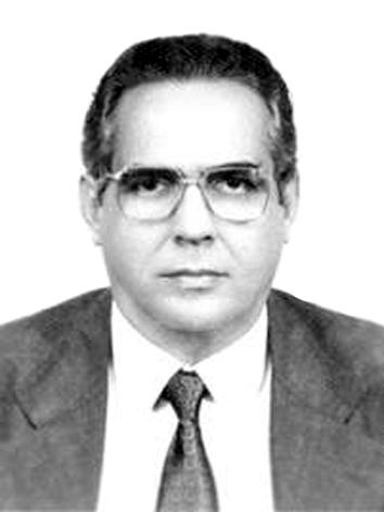 Foto de perfil do deputado EURICO MIRANDA