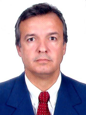 Foto de perfil do deputado FERNANDO GONÇALVES