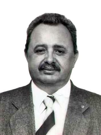 Foto de perfil do deputado FRANCISCO SILVA