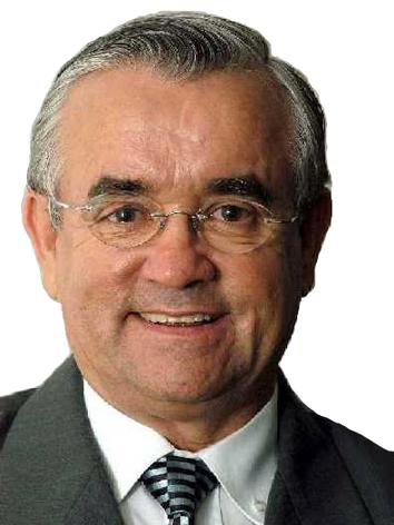 Foto de perfil do deputado ITAMAR SERPA