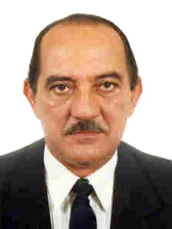 Foto do(a) deputado(a) JOSÉ CARLOS COUTINHO