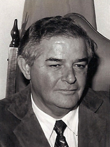 Foto do(a) deputado(a) JOSÉ MAURÍCIO