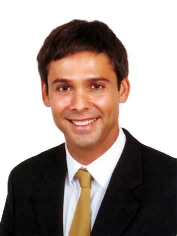 Foto do(a) deputado(a) LINDBERG FARIAS