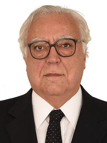 Foto do(a) deputado(a) MIRO TEIXEIRA