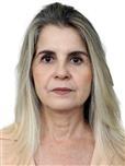 Ir para a página da Dep. Dra. Soraya Manato