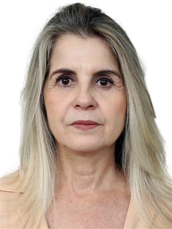 Foto de perfil do deputado Dra. Soraya Manato