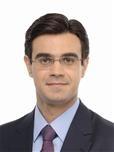 Foto do Deputado RODRIGO GARCIA