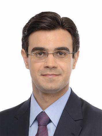Foto do(a) deputado(a) RODRIGO GARCIA