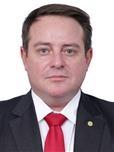 Mandato 2019-2023