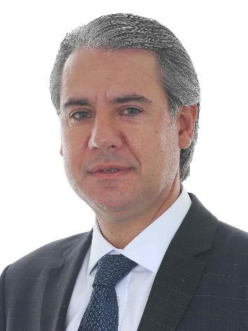 Foto do Deputado FERNANDO MONTEIRO