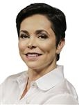 Foto do Deputado CRISTIANE BRASIL