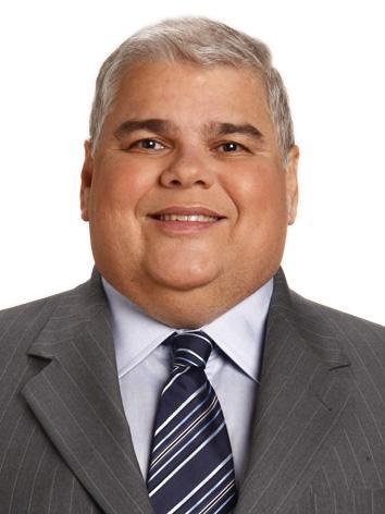 Foto do(a) deputado(a) LUCIO VIEIRA LIMA