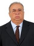 Foto do Deputado HERÁCLITO FORTES