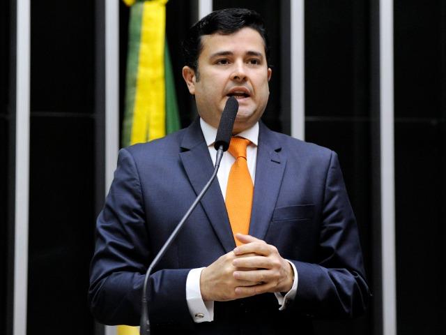 Vídeo COMISSÃO ESPECIAL DO CÓDIGO BRASILEIRO DE ENERGIA ELÉTRICA