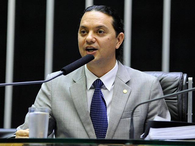 Vídeo COMISSÃO MISTA DE ORÇAMENTO