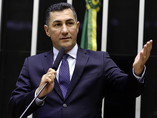 Vídeo Comissão de Integração Nacional, Desenvolvimento Regional e da Amazônia