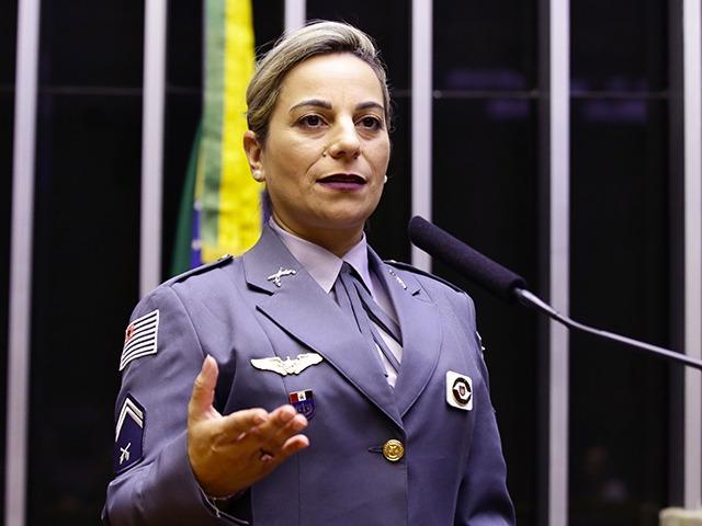 Vídeo PL 1645/19 - PROTEÇÃO SOCIAL DOS MILITARES
