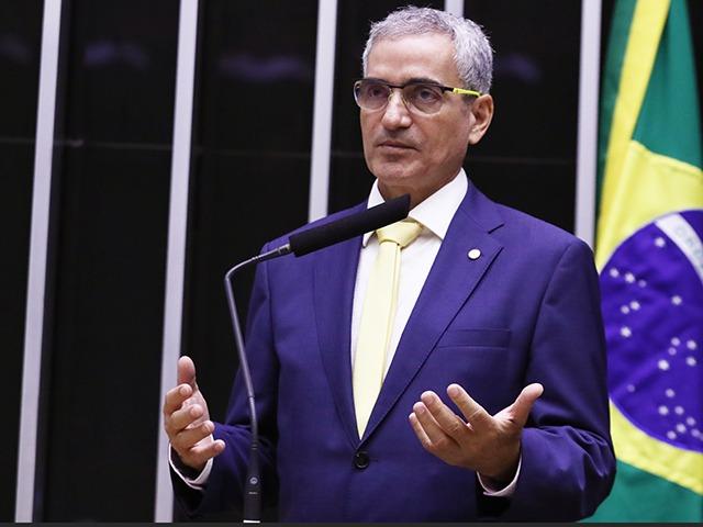 Vídeo CPI - ROMPIMENTO DA BARRAGEM DE BRUMADINHO