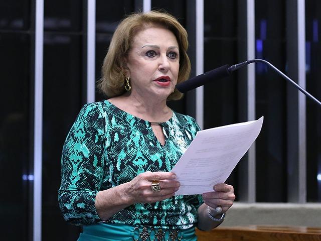 Vídeo COMISSÃO EXTERNA DESASTRE DE BRUMADINHO