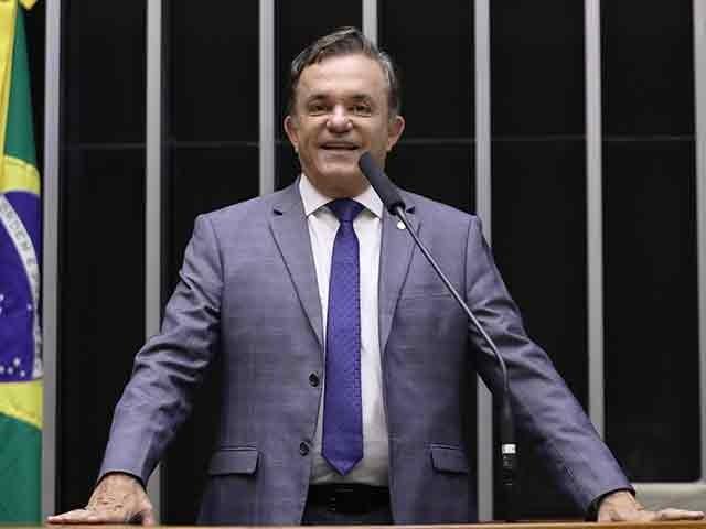 Vídeo QUEIMADAS EM BIOMAS BRASILEIROS