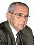 Albertosilva