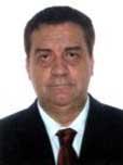 Foto do Deputado ARNALDO VIANNA