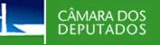 Logo Câmara dos Deputados