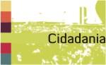 Vinheta Cidadania com manifestação na Esplanada